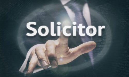 Online Conveyancing Store